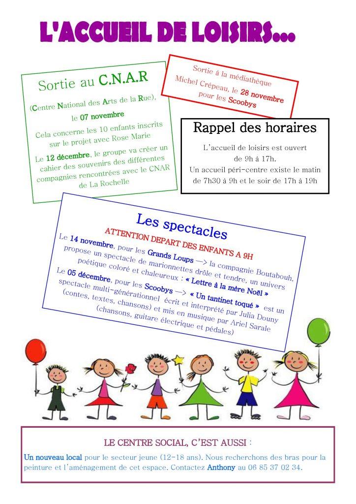 http://steloibeauregard.centres-sociaux.fr/files/2018/11/Mercredis-novembre-d%C3%A9cembre-2018-3-page-002-724x1024.jpg